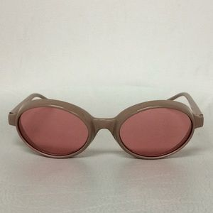Burberry Mod Sunglasses